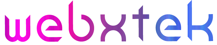 webxtek-logo